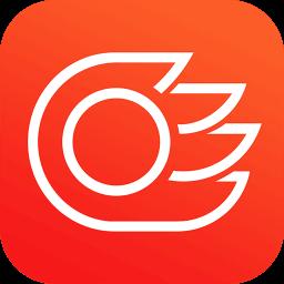 金太阳手机炒股app v5.6.6 安卓版