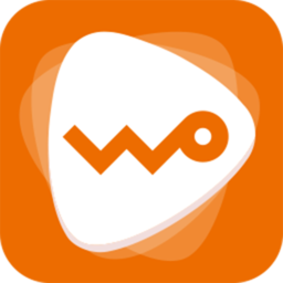 沃视频app