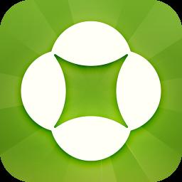 苏州银行app v4.6.2 安卓版