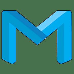 抹机王破解免费版v3.1.8.3 安卓最新版