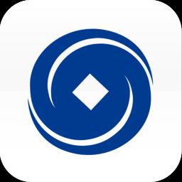 兰州银行app v5.1.9 安卓版