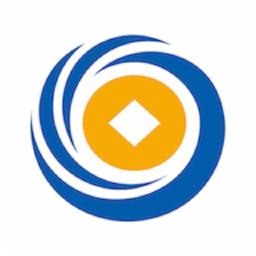 乌鲁木齐银行app v2.26.34 安卓版