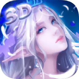 幻想奇迹荣耀手游 v1.01 安卓版