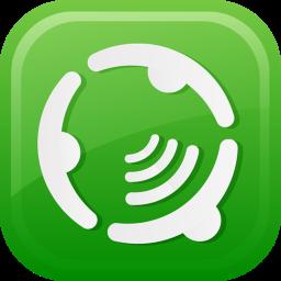 趣医院appv2.6.50 安卓版
