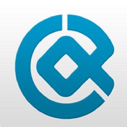 �h口�y行app v8.0.11 安卓版