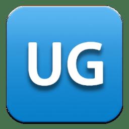 维吾尔文字体(asliye) v3.0 安卓版