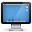 desk桌面共享App