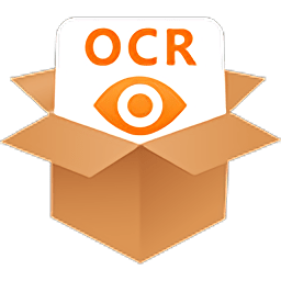 捷速ocr文字识别软件v3.0 最新版