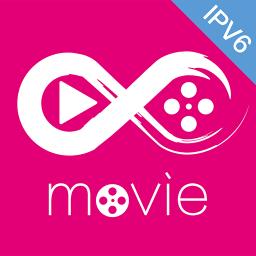 咪咕影院app v4.0.0.21 安卓版