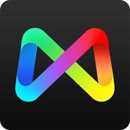 mix滤镜大师app v4.9.2 安卓版