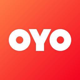 oyo酒店app v3.1.0 安卓版