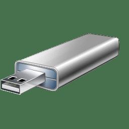 芯片精灵软件 v4.19 正式版