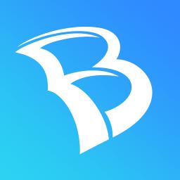 北风网app v1.20 安卓版