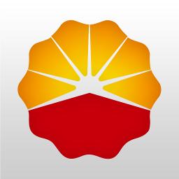 昆仑银行手机银行 v2.3.1 安卓版