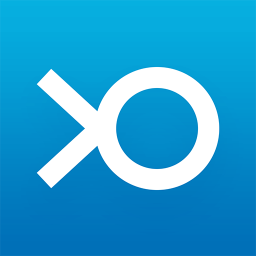 小鱼易连app v2.23.0-4604 安卓版