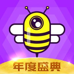 蜜疯直播appv1.1.8 安卓版