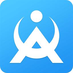 长春公积金手机客户端 v1.0.3 安卓版