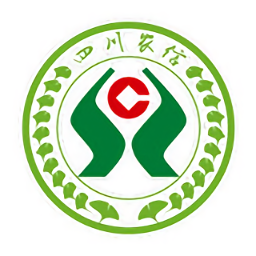四川农信蜀信e手机版 v1.6064 安卓版