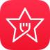 饿了么星选appv5.5.6 安卓版