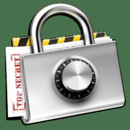 文件夹加密188bet备用网址绿色版