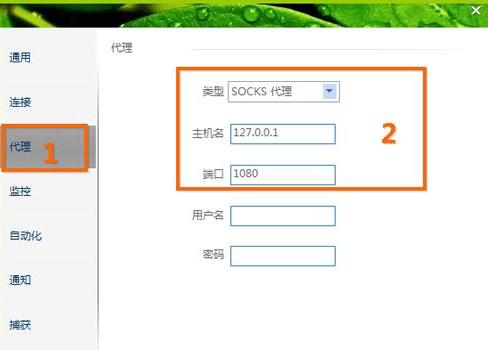 eagleget中文版