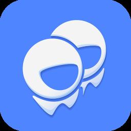 和飞信app v7.0.3.0722 安卓版