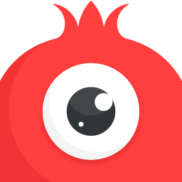 石榴直播app v6.7.6.1012 安卓版