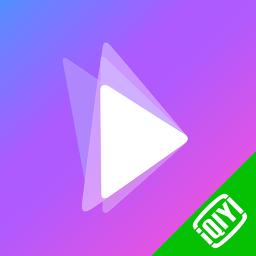 奇秀直播appv5.9.2 安卓版