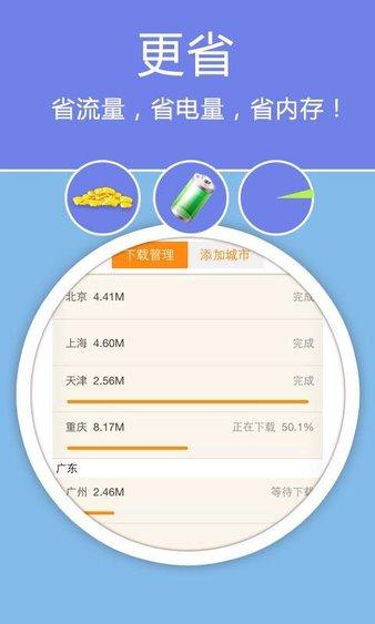 老虎地�Dapp v5.9.7.20161118A 安卓版