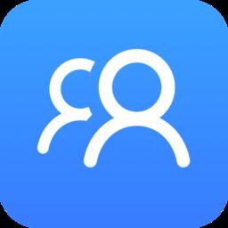 有道云协作appv1.2.0 安卓