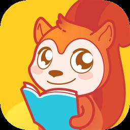 快看小说软件v3.9.2.3068 安卓免费版