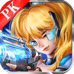 超时空猎人手游 v1.1.8 安卓版