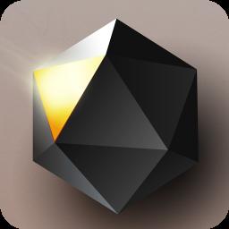 黑岩阅读app