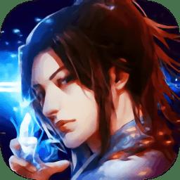 剑踪侠影手机版 v1.1 安卓最新版