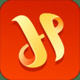 河南智慧人大手机版v1.0.1 龙8国际注册