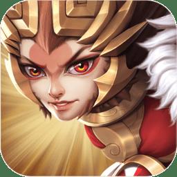 大闹天庭情迷龙女果盘版 v1.1.1601 安卓版