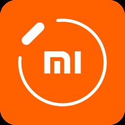 小米运动appv3.5.6 安卓最新