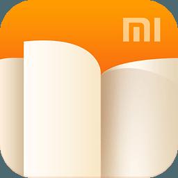 小米小说客户端 v4.6.4 安卓版