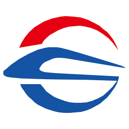 长沙地铁appv1.1.6 安卓版