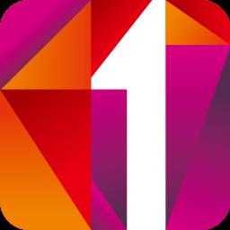 第一理财app v2.4.0 安卓版