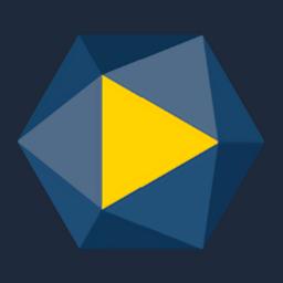 花享影视体验版 v1.1.3 安卓免会员版