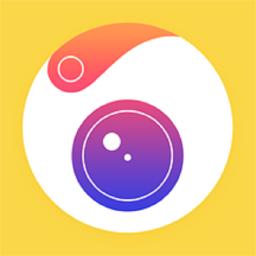 相机360appv9.4.8 安卓最新版