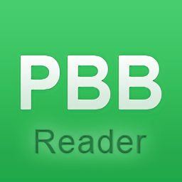 pbb reader电脑版