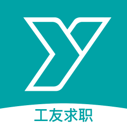 优蓝app v3.6.2.1 安卓版