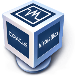 oracle vm virtualbox中文版