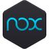 夜神模拟器历史版本v6.0.1.0 官方版