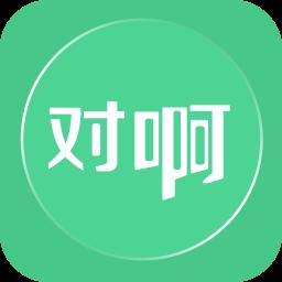 �Π≌n堂app v5.0.9 安卓版