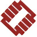 浙商银行网银助手电脑版