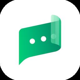 彩云小译手机版v2.6.6 安卓版