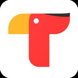 触电新闻appv2.3.1 安卓版